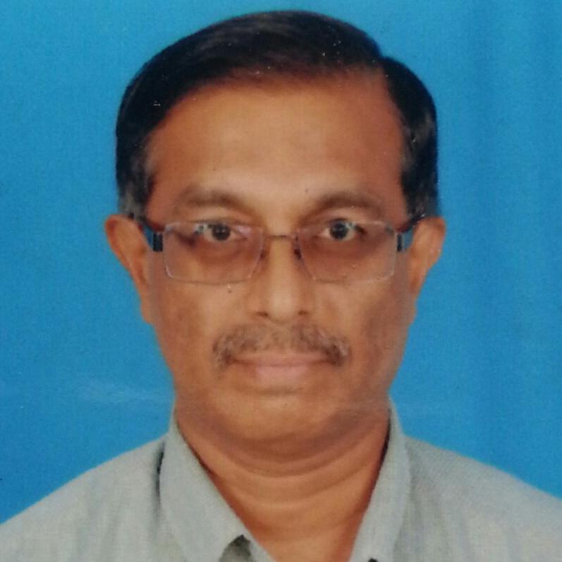 A.Swaminathan