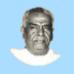 For Pv. A. M. Karuppan Chettiar 1