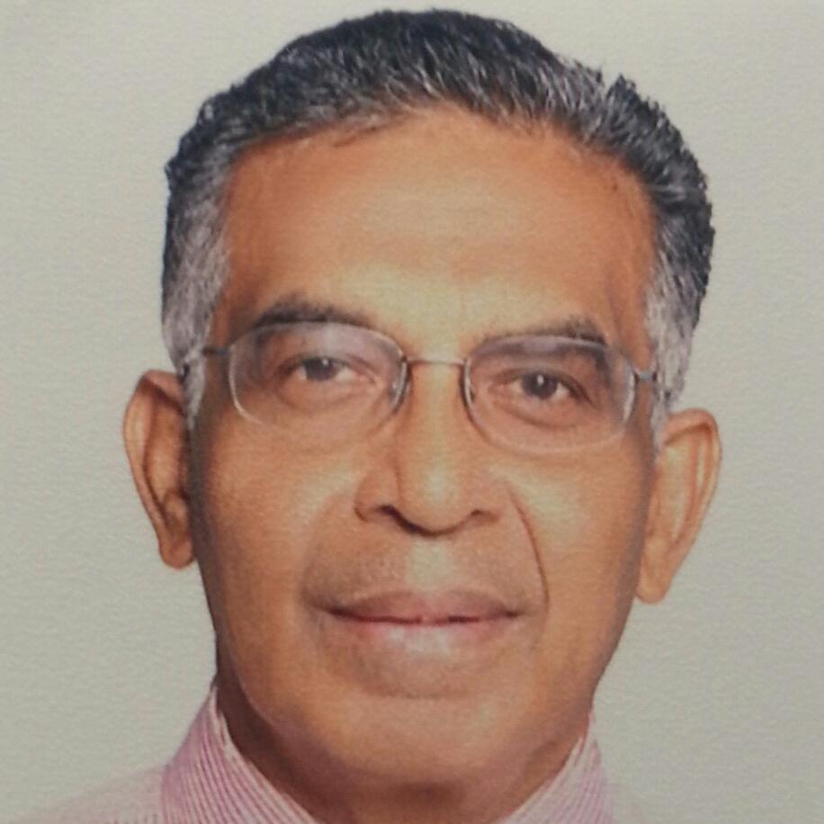 K.Vellaiyappan