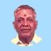 KN.M. Vellaiyappa Chettiar 1