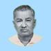 KN.M.Kannappa Chettiar 1