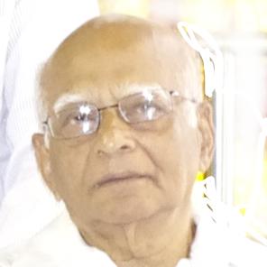L. Subbiah Chettiar