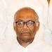 M. Nachiappan