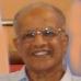 M.Kannappan Chettiar
