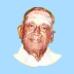 Muthu Chellappa Chettiar