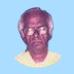 N.S.Sathappa Chettiar 1