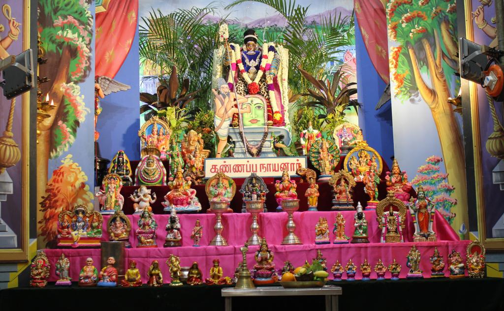Navarithiri