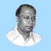 PM. R. Pichappa Chettiar 1