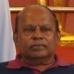 PS.N.Rajendran