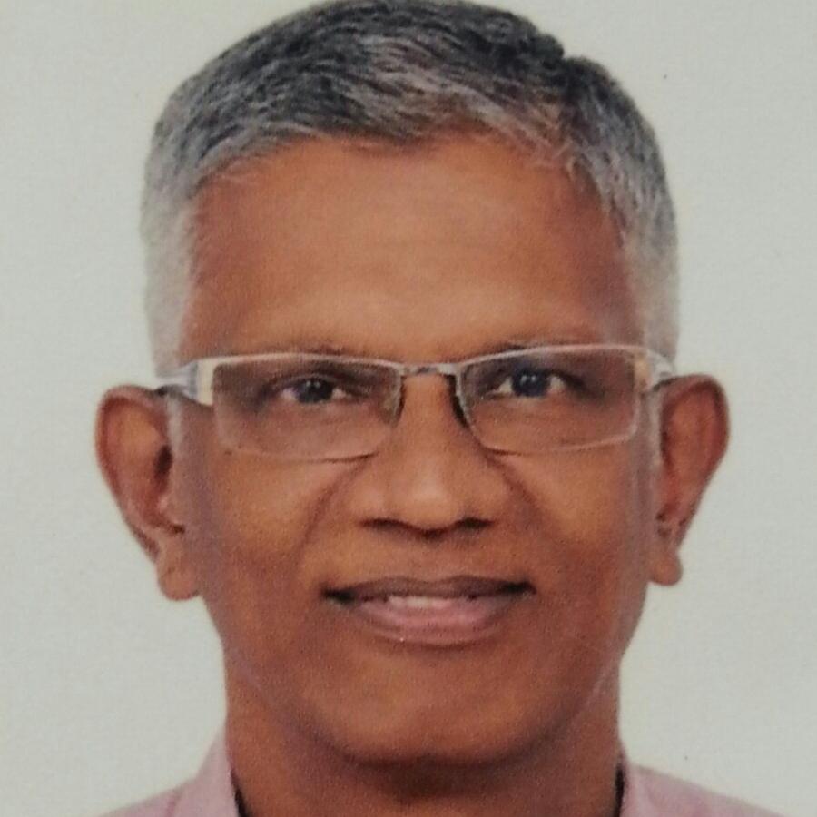 RM. Ramanathan Chettiar