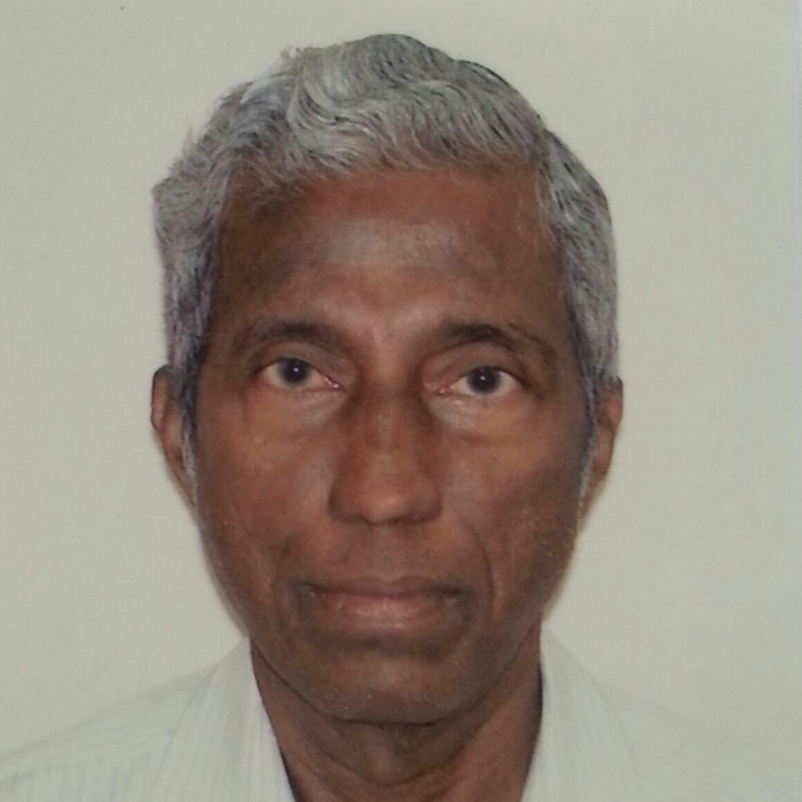 S.Sathappan