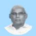 SP.N. Nachiappa Chettiar 1