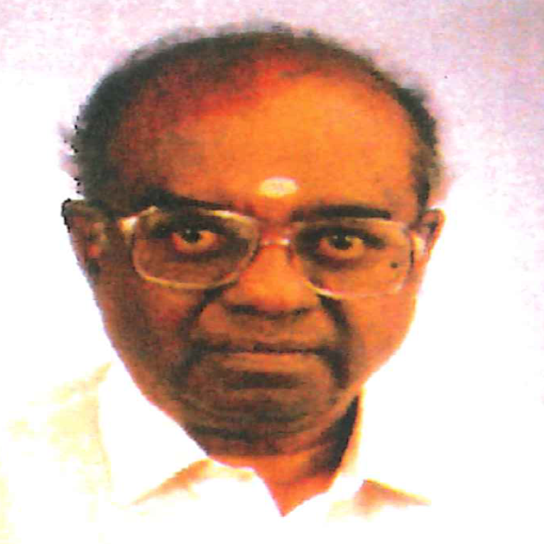 V.Vengadasalam