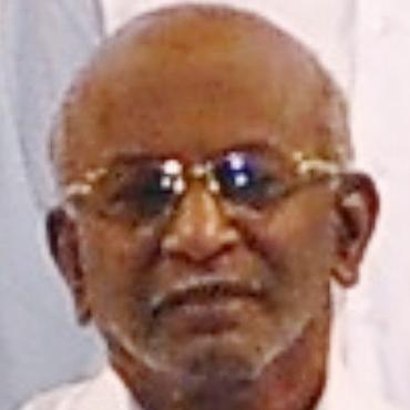 VR. Viswanathan